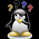 name change penguin