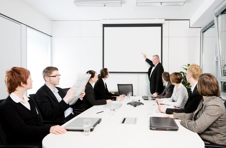 SMALL BUSINESS CENTRE BUNBURY PANEL BREAKFAST   Workwise Advisory