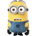 1375098856_Angry-Minion-icon