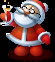 1386584351_christmas_santa_christmas_1