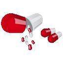 1406027792_pills