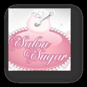 SalonSugar