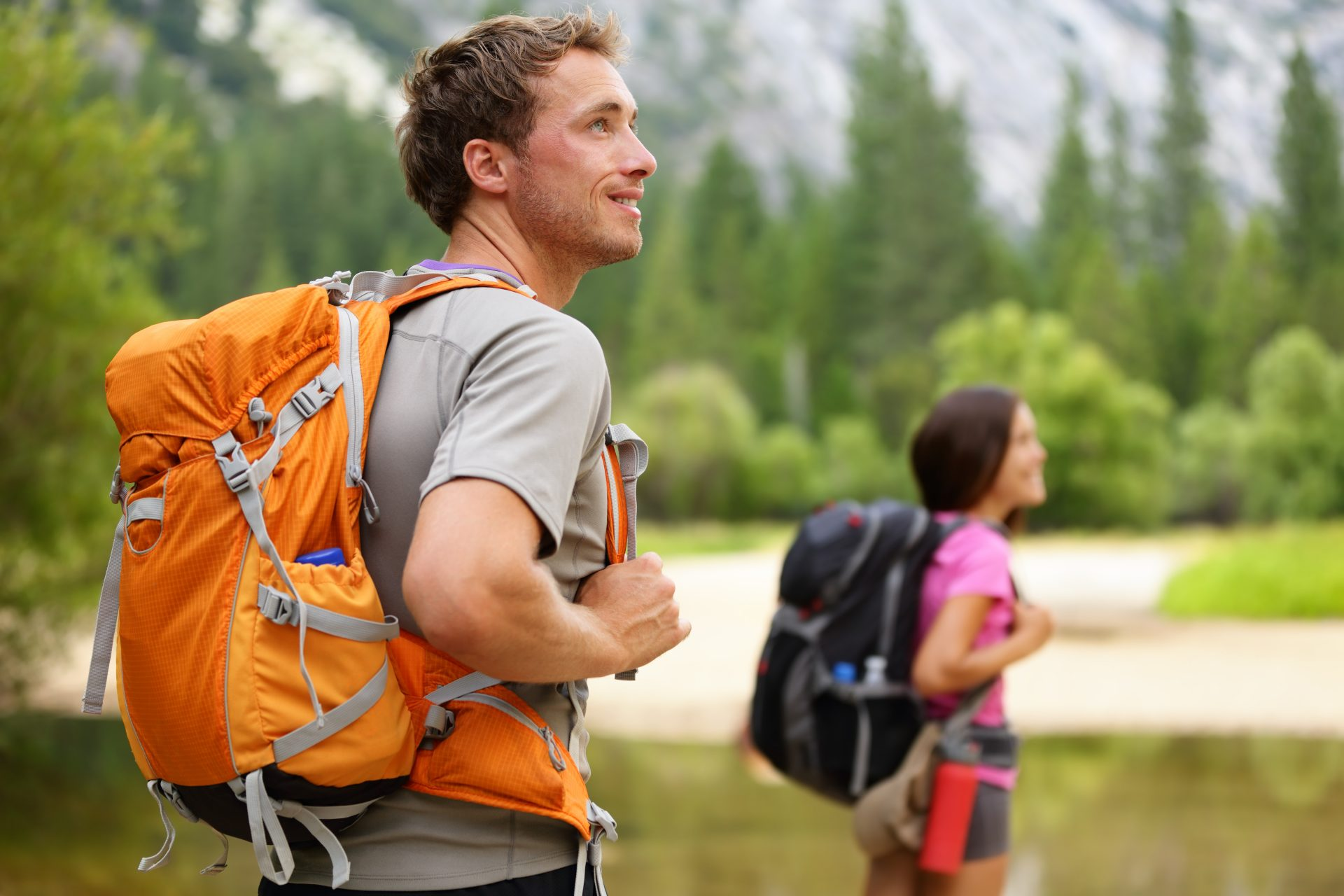 Backpacker Tax