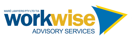 Workwise Advisory | Workplace Advice